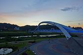 夕彩。陽光橋:IMG_0013.jpg