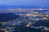 夜魅。台北:IMG_10320.jpg