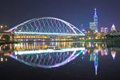 夜魅。台北:IMG_10352.jpg