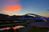 夕彩。陽光橋:IMG_0018-2.jpg