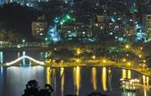 夜。康樂山:IMG_7005.jpg