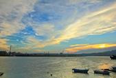 夕。福安碼頭:IMG_10139.jpg