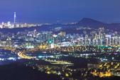 夜魅。台北:IMG_10329.jpg