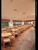 食。墾丁福華飯店晚餐Buffet:IMG_8103.jpg