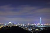 中埔山の夜。:IMG_5716.jpg