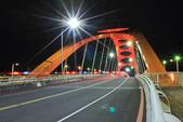 夜。新長安橋:IMG_5882.jpg