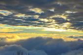 阿里山。夕陽雲海:IMG_7275.jpg