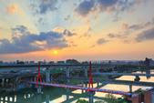 夕。劍潭:IMG_12555-8.jpg