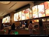 食。義大皇冠飯店星亞自助餐:IMG_8733.jpg
