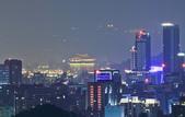 夜。康樂山:IMG_7007.jpg