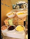 食。義大皇冠飯店星亞自助餐:IMG_8609.jpg