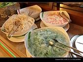 食。義大皇冠飯店星亞自助餐:IMG_8684.jpg