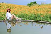 六十石山の金針花季。:IMG_10505.jpg