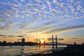 夕。重陽橋:IMG_13557.jpg