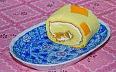 食。布列德南瓜乳酪蛋糕捲:IMG_2549.jpg