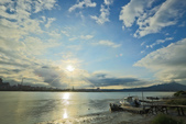 夕。社子小碼頭:IMG_0293.jpg