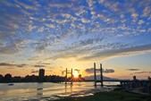 夕。重陽橋:IMG_13558.jpg