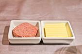 食。王品台塑牛排:IMG_1464.jpg