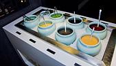 食。這一鍋:IMG_9127.jpg