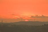 夜。大同山:IMG_10990.jpg