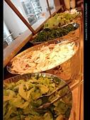 食。義大皇冠飯店星亞自助餐:IMG_8685.jpg