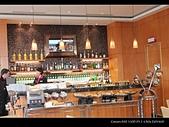 食。義大皇冠飯店早餐Buffet:IMG_9098.jpg