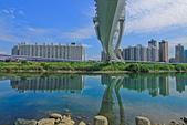 影。陽光橋:IMG_6366.jpg