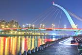 夜。大直橋:IMG_8864.jpg