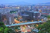 夜。劍潭山:IMG_10021.jpg
