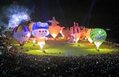 熱氣球。光雕音樂會:IMG_15164.jpg