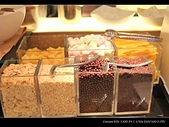 食。義大皇冠飯店星亞自助餐:IMG_8610.jpg