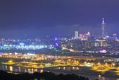 夜。劍潭山:IMG_10031.jpg