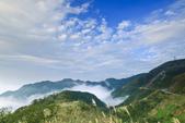 基隆山。雲海:IMG_13008.jpg