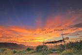 夜。大同山:IMG_10996.jpg