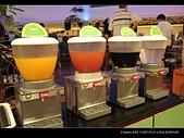 食。墾丁福華飯店晚餐Buffet:IMG_8106.jpg