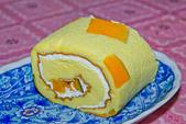 食。布列德南瓜乳酪蛋糕捲:IMG_2551.jpg
