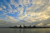 夕。福安碼頭:IMG_11478.jpg