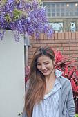 紫藤の恋。:IMG_3406.jpg