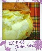 食。均鎂北海道戚風蛋糕:c.jpg