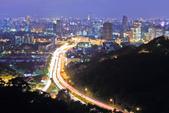 中埔山の夜。:IMG_5711.jpg