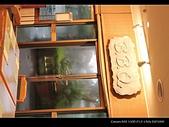 食。墾丁福華飯店晚餐Buffet:IMG_8107.jpg