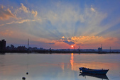 夕。福安碼頭:IMG_8092.jpg
