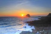 蘭嶼の夕。:IMG_9495.jpg