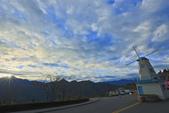 合歡山。雲海:IMG_1460.jpg