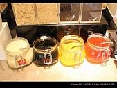 食。義大皇冠飯店星亞自助餐:IMG_8611.jpg