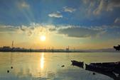 夕。福安碼頭:IMG_8080.jpg