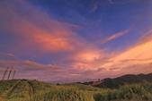 夜。大同山:IMG_10994.jpg