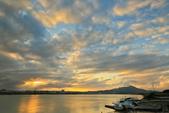夕。福安碼頭:IMG_11484.jpg