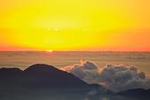 合歡山。雲海:IMG_13345.jpg