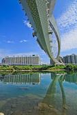 影。陽光橋:IMG_6382.jpg
